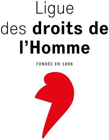 logo_ldh.png