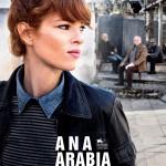 Affiche_AnaArabia