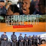 Affiche_HeritageFight
