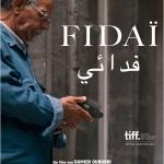 affiche_Fiadaï