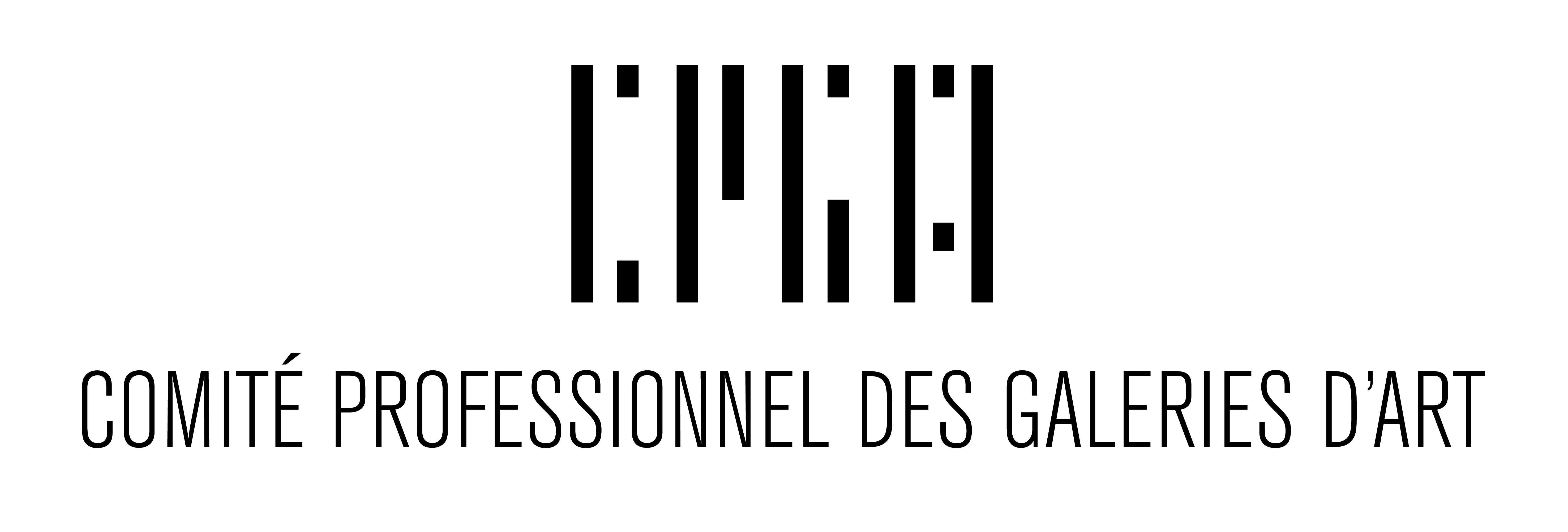 """Résultat de recherche d'images pour """"comité professionnel des galeries"""""""