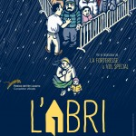 L'Abri_Carton Invitation.indd