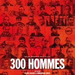 300_HOMMES_120X160_PND_DEF3.indd