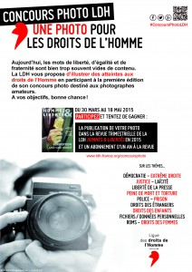 Affiche_concours-photo LDH
