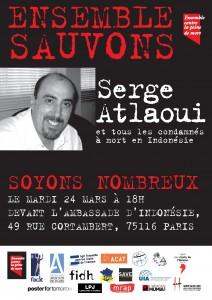 affiche rassemblement paris (2)