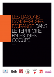 Rapport Orange-couv FR LD 18.01.30