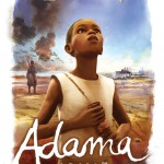 Adama_HD_RVB