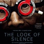 Affiche_TheLookOfSilence