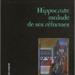 Hippocrate malade-Pierru (7)