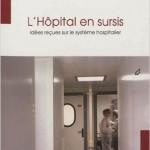 Hopital en sursis-Pierru(9)