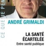 La santé écartelée-Grimaldi(6)