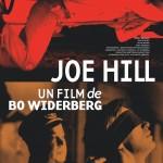 affiche JOE HILL 40 x 60_DEF
