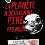 cc21_digit_planete