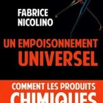 unempoisonnementuniversel-Nicolino (5)