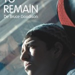 affiche leave to remain (2)