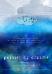 Persisting Dreams