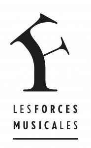 logo-forces-musicales