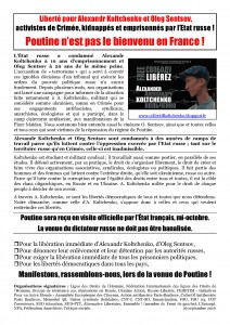 2016 - 9 - 23 - Venue Poutine en France (3)