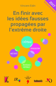 doc-idees_fausses_extreme_droite.indd