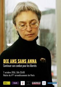 flyer-Anna.indd