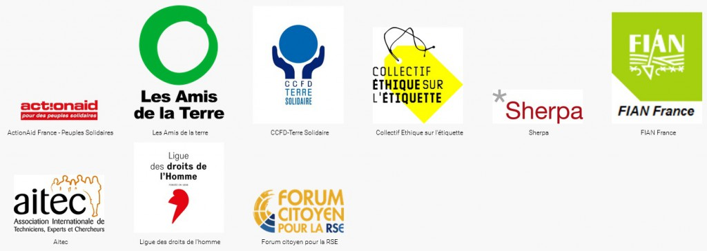 logos_petition-impunit%C3%A9-multinationales-1024x364.jpg