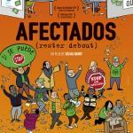 Aff_Afectados-40x53