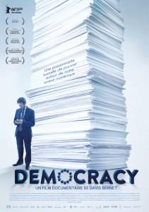 160930_Democracy_DIN_A1_final