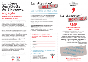 http://www.ldh-france.org/wp-content/uploads/2017/05/plaquette_sport1-300x212.png