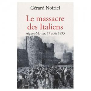 Le-Massacre-Des-Italiens-896909328_L