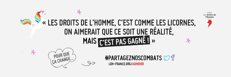 banniere_Licornes_Twitter_gris
