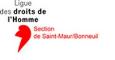 logo saint maure