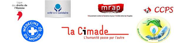 logo cp toulouse