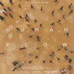 HUMAN-FLOW_120