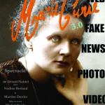 Marie Curie 3.0 HD