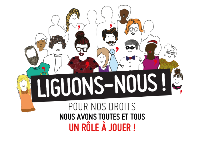 liguons-nous-1.png