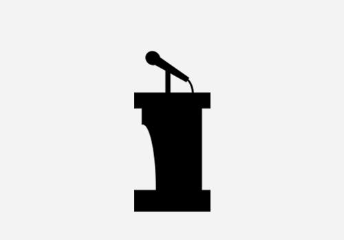 """Réunion de rentrée : """"Etat d'urgence, etat de droit, etat des droits, pourquoi agir ?"""""""
