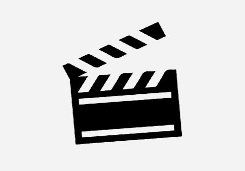 Soirée de soutien aux cinéastes afghans, à l'initiative des ateliers Varan et avec le soutien du Forum des Images.