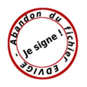 Le conseil d tat exige de pouvoir contr ler le fichier de for Direction centrale du renseignement interieur